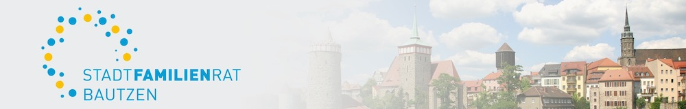 Stadtfamilienrat Bautzen e. V.
