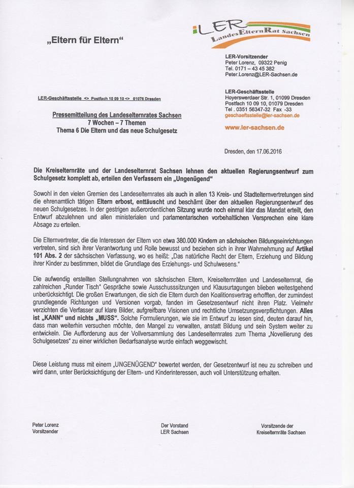 2016-06-17_LER_Ablehnung_Gesetzentwurf