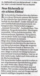 2015-10-14_Leserbrief_Buecherzelle