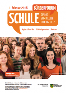 Plakat_Bürgerdialog_Bautzen